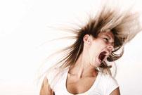 angry-woman-202
