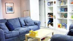 counseling-office-arroyo-grande
