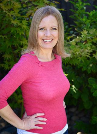 Dr. Lisa Neuenschwander